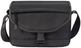 SB130 Shoulder Bag custodia per fotocamera Canon 785300146459 N. figura 1