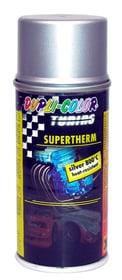 Argento 800 °C 150 ml Spray refrattario Dupli-Color 620839500000 N. figura 1