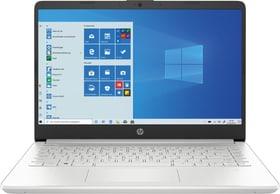 14s-dq1506nz Notebook HP 798724800000 Bild Nr. 1