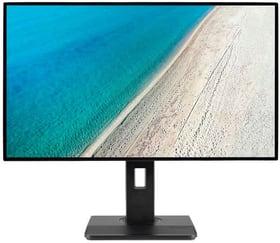 "BE270UAbmipruzx Zeroframe 27"" Monitor Acer 785300142245 Bild Nr. 1"