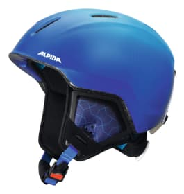 Alpina Junior Carat XT