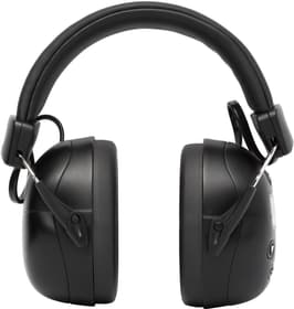 Tough Sounds 2 Cuffie di protezione dell'udito Ion 785300144398 N. figura 1