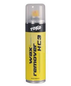HC3 250 ml Waxremover Toko 494755300000 Bild-Nr. 1