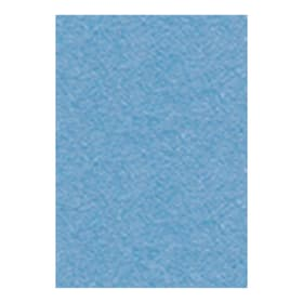 Carton à Photo A4 bleu ciel