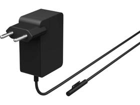 Surface 24W Power Supply Microsoft 785300137896 Bild Nr. 1