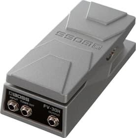 FV-30L Pedal Boss 785300150544 Bild Nr. 1