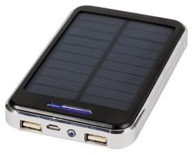 SunPower 1W Powerbank solaire Steffen 612632600000 Photo no. 1