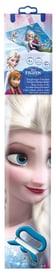 Cerf Volante Frozen Jouets outdoor Disney 743363700000 Photo no. 1