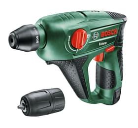UNEO 12-2 Bohrhammer Bosch 616678500000 Bild Nr. 1