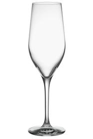 GRAND GOURMET Verre à champagne 440267100000 Photo no. 1