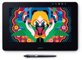 "Cintiq Pro 13 FHD 13.3"" Tablette graphique Wacom 785300138219 Photo no. 1"