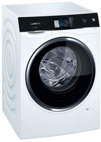 Waschmaschine Avantgarde WM14U840EU mit i-Dos