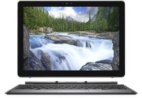 Latitude 7200-2Y76G 2in1 Dell 785300151239 Bild Nr. 1