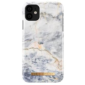Hard-Cover Ocean Marble Coque iDeal of Sweden 785300147876 Photo no. 1