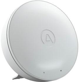 Écran de surveillance de la qualité de l'air Wave Mini Appareil de mesure Airthings 785300151245 Photo no. 1