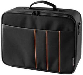 Economy Line Large Beamer borsa da trasporto Celexon 785300142534 N. figura 1