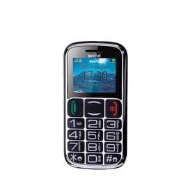 M165 Télephone mobile