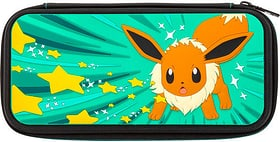 Deluxe Travel Case Eevee Edition Pdp 785300139999 Photo no. 1