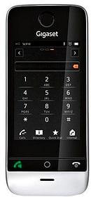 SL910H téléphone mobile additionnel noir Téléphone fixe Gigaset 785300123476 Photo no. 1