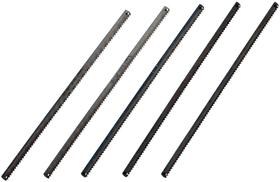 Stiftsägeblätter Holz Comfort Lux 601216500000 Bild Nr. 1