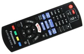 Fernbedienung N2QAYB001031 Panasonic 9000038141 Bild Nr. 1
