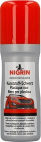 Performance Kunststoff-Schwarz Pflegemittel Nigrin 620865200000 Bild Nr. 1