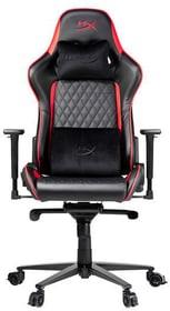 HyperX Gaming Chair Blast Chaise de jeu HyperX 785300142898 Photo no. 1