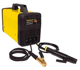 IPER E161 con acc. Saldatrice transformers Stanley Fatmax 611719700000 N. figura 1