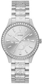Anna W1280L1 Armbanduhr GUESS 785300153109 Bild Nr. 1