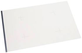 Surface Sheet für Intuos4 L Folie Wacom 785300147739 Bild Nr. 1