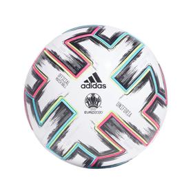 Uniforia League Ball Ballon de football Adidas 461953200510 Couleur blanc Taille 5 Photo no. 1