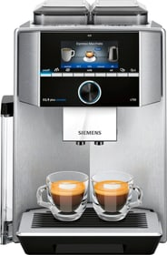 TI9575X1DE Macchine per caffè completamente automatiche Siemens 785300153670 N. figura 1