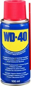 Prodotto multifunzionale Classic Prodotto per la cura WD-40 Multifunktionsprodukt 620143300000 N. figura 1