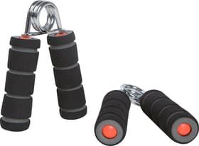 Kraftgriff Handtrainer Perform 463092300000 Bild-Nr. 1
