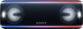 SRS-XB41B - Noir Haut-parleur Bluetooth Sony 77282550000018 Photo n°. 1