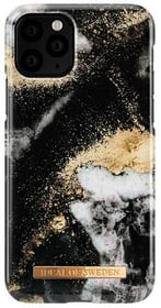 "Hard Cover ""Black Galaxy"" Coque iDeal of Sweden 785300148803 Photo no. 1"