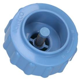 Tankdeckel W1355A/W2255A/W490 Boneco 9000038226 Bild Nr. 1
