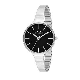 R3753248502 orologio da polso Chronostar 760832100000 N. figura 1