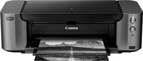 PIXMA PRO-10S A3+  photo Imprimante photo A3+ Canon 785300125862 Photo no. 1