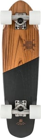 Blazer Skateboard Globe 466519500000 Photo no. 1