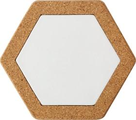 Côte de liège hexagone 667024500000 Photo no. 1