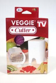 Veggie Cutter - Gemüseschneider Gemüseschneider Best Direct 603801200000 Bild Nr. 1