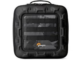 DroneGuard CS 200 schwarz Drohnen Tasche Lowepro 785300126084 Bild Nr. 1