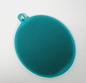Éponge en silicone Best Direct 603764800000 Photo no. 1