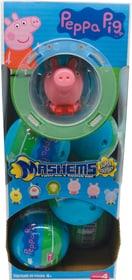 Mash'ems Peppa Pig 1 Suprise Bag Figure giocattolo 747506800000 N. figura 1