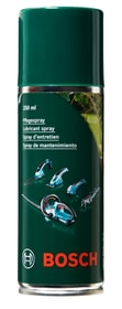 Spray d'entretien Taille-haies Bosch 630746100000 Photo no. 1