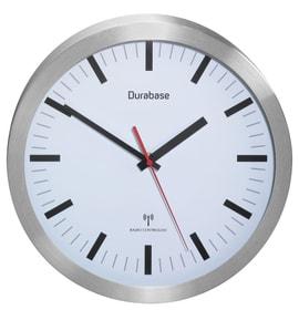 orologio a parete RC W046