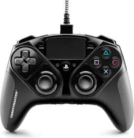 eSwap Pro Controller Manette Thrustmaster 785300149214 Photo no. 1