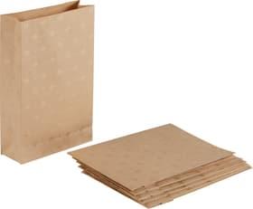 URBAN Sacchetto regalo 443085900000 N. figura 1