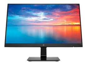 "24m Display 23,8"" Moniteur HP 785300154735 Photo no. 1"